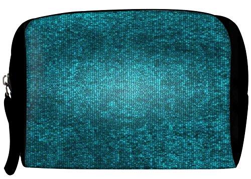 snoogg-viki-syndrome-2410-travel-buddy-toiletry-bag-bag-organizer-vanity-pouch