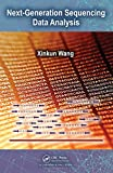 img - for Next-Generation Sequencing Data Analysis book / textbook / text book