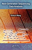 Next-Generation Sequencing Data Analysis Front Cover