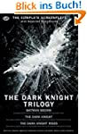The Dark Knight Trilogy: The Complete...