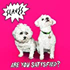 Are you satisfied ? © Amazon