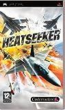 Heatseeker (PSP)