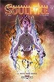 echange, troc J-T Krul, Francisco Herrera - Soulfire, Tome 3 : Nouvel ordre mondial