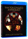The Haunted Anthology (Insidious /