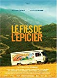 FILS DE L'EPICIER, LE -