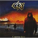 Carver City ~ CKY