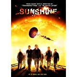 Sunshine [DVD] [2007]by Cillian Murphy
