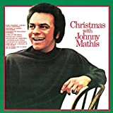 Christmas with Johnny Mathis ~ Johnny Mathis