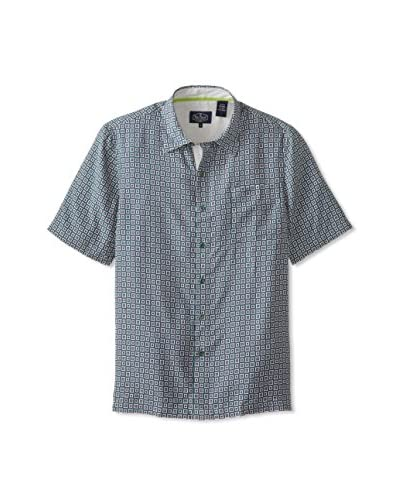 Nat Nast Men's Perspectives Shirt