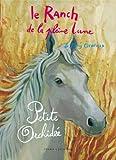 """Afficher """"Le Ranch de la pleine lune n° 10 Petite Orchidée"""""""