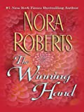 The Winning Hand (Thorndike Romance)