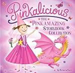 Pinkalicious: The Pinkamazing Storybo...