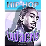 Ludacris (Hip-Hop) book cover