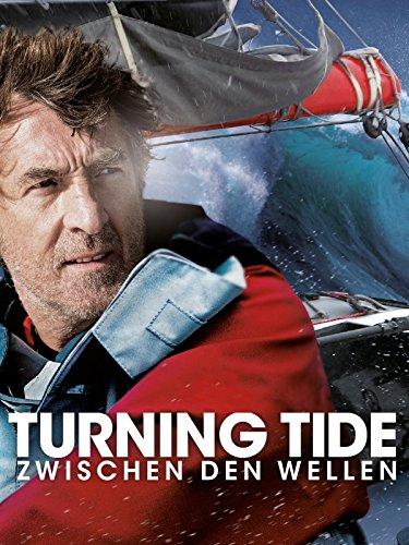 turning-tide-zwischen-den-wellen-dt-ov
