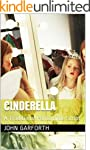 Cinderella: A Traditional Pantomime S...