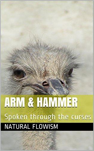 arm-hammer-spoken-through-the-curses