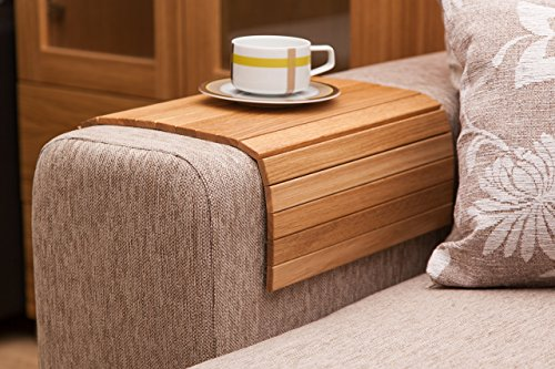 sofa-tray-table-oak-wooden-tv-tray-wooden-coffee-table-lap-desk-for-small-spaces-wood-gifts-sofa-arm