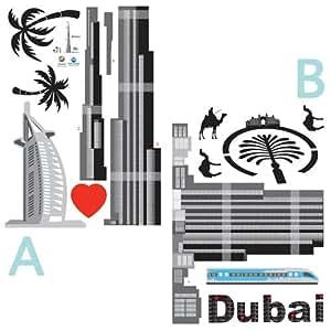 Decor Sale Dubai Home Decor Sale For More Dubai Home Interior