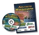 Advanced Handloading: Beyond the Basics