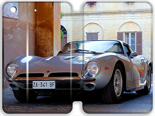 protective-leather-leather-case-with-fashion-design-for-bizzarrini-5300-gt-ipad-pro-97inch