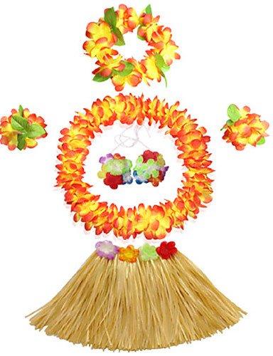 ANDP  (Wire Bra Carnival Costumes)