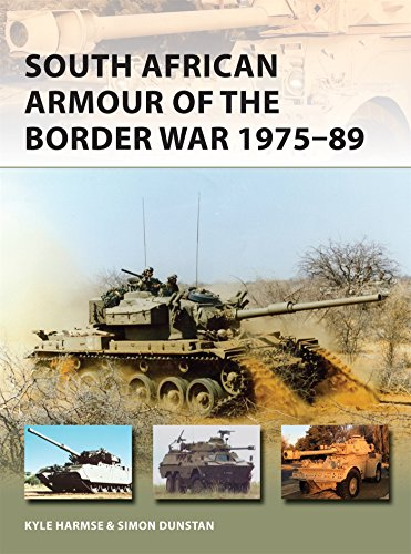 south-african-armour-of-the-border-war-1975-89