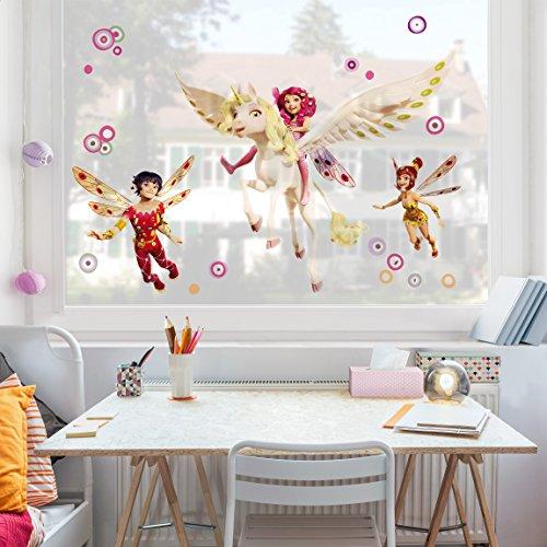 adesivi-da-finestra-mia-and-me-mia-yuko-and-mo-immagini-da-finestra-pellicola-per-finestra-adesivo-p