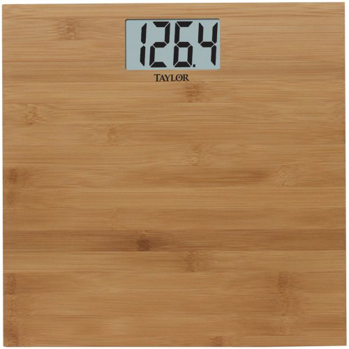 Cheap TAYLOR 8657 DIGITAL LITHIUM BAMBOO SCALE TAYLOR 8657 DIGITAL LITHIUM BAMBOO SCALE (ATR24198449)