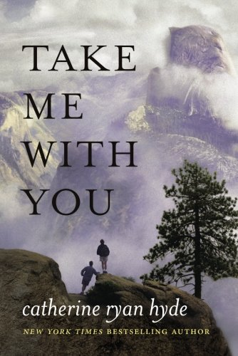 take-me-with-you