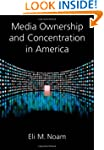 Media Ownership and Concentration in...