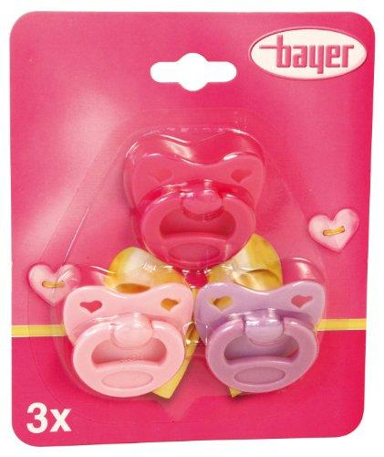 bayer-schnuller-3-stuck-im-set