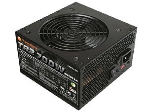 Thermaltake 700W TR2 ATX12V V2.3 PSU