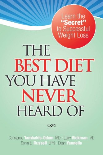 The Best Diet You Have Never Heard Of – Physician Updated 800 Calorie hCG Diet Removes Health Concerns