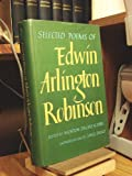 Collected Poems by Edwin Arlington Robinson