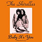 Baby It's You (Remastered 2015) (Remastered 2015)