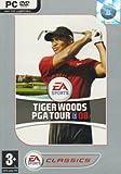 Tiger Woods PGA Tour 08 Classic (PC)