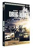 echange, troc Drug War