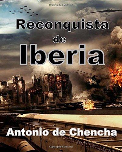 Reconquista de Iberia