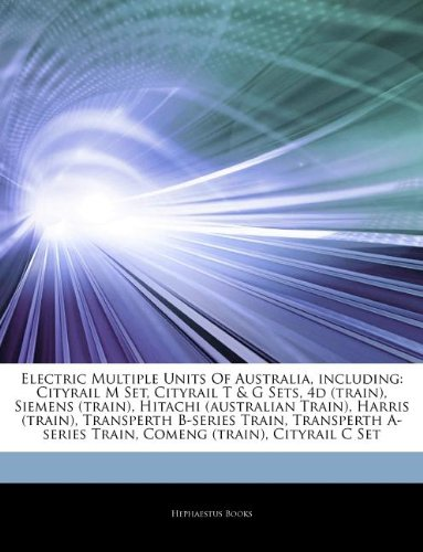 articles-on-electric-multiple-units-of-australia-including-cityrail-m-set-cityrail-t-g-sets-4d-train