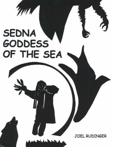 Sedna: Goddess of the Sea