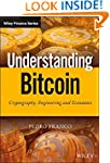 Understanding Bitcoin: Cryptography,...