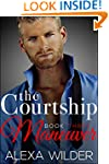 The Courtship Maneuver, Book Three (A...