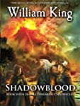 Shadowblood (Volume Four of the Terra...