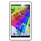 VOX 17.7cm Dual Sim 3G Dual Core HD Tablet Dual Camera Android 4GB