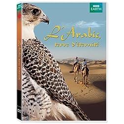 L'Arabie Terre D'Eternite