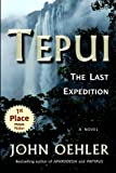 img - for Tepui: The Last Expedition book / textbook / text book