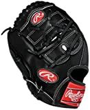 Rawlings Pro Preferred PROS1175-9KB Baseball Glove (11.75-Inch)