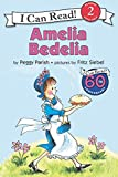img - for Amelia Bedelia (I Can Read Book) book / textbook / text book