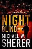 Night Blind