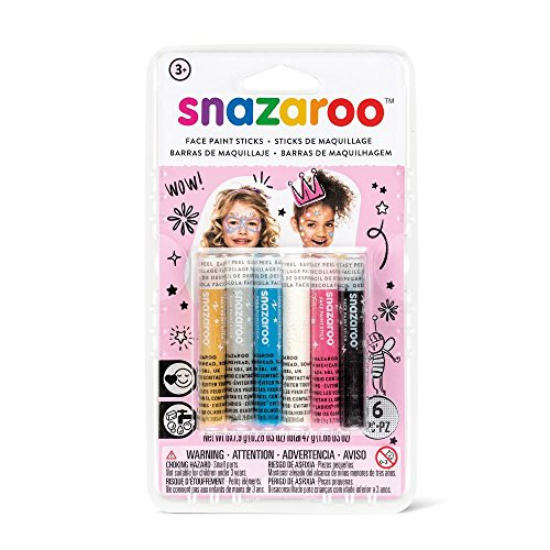 snazaroo-set-6-schminkstifte-madchen